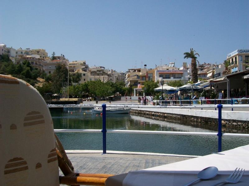 Kreta april 2012 113