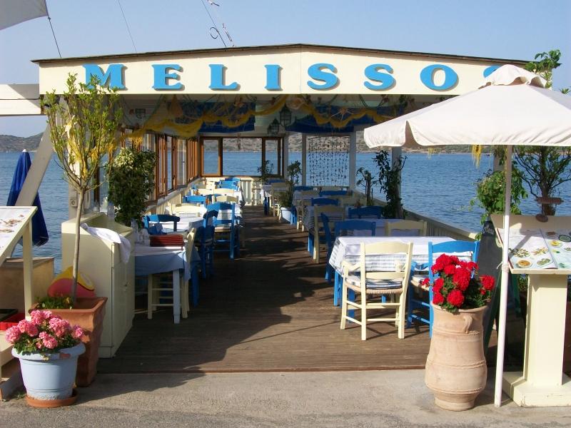 Kreta april 2012 127