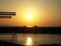 Kreta april 2012 021