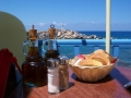 Kreta april 2012 073