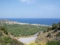 Kreta april 2012 147