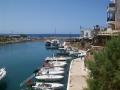 zomer 2011 sissi 076