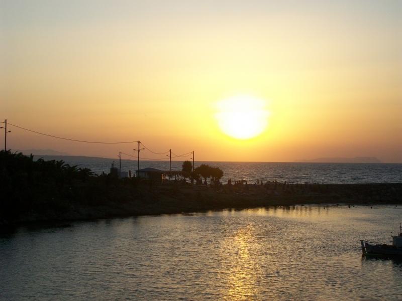 zomer 2011 sissi 094