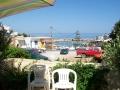 Kreta april 2012 034